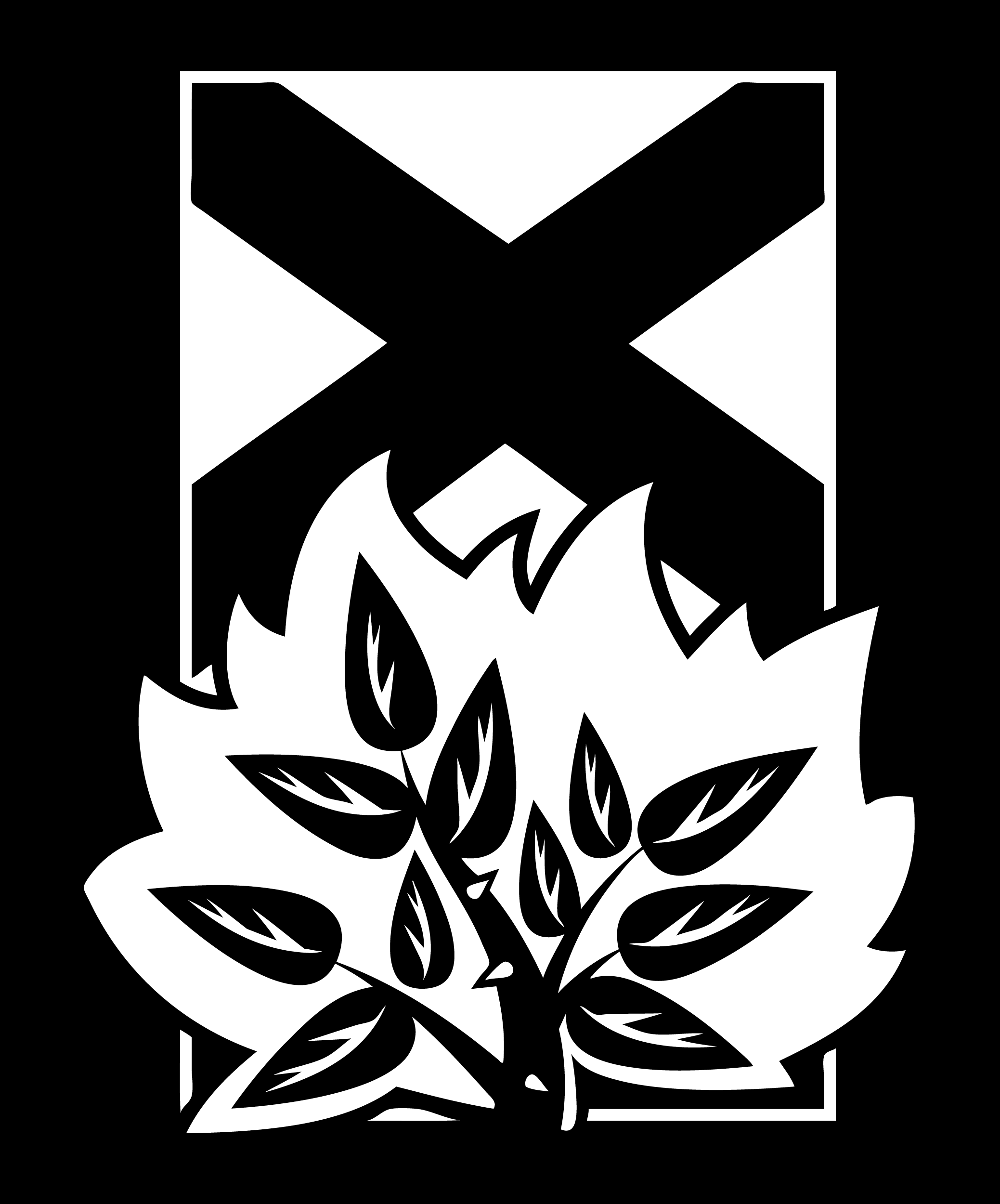 ChurchOfScotland Club Crest